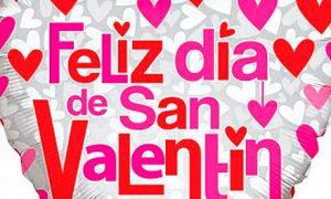 Imágenes de San Valentín para tu pareja